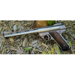 Amt Baby AutoMag Silah