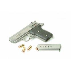Accu-Tek EMF Silah