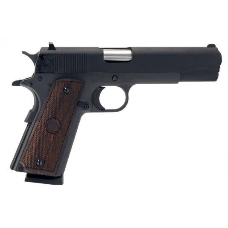 Silahlar Llama Max 1 1911 Modeli