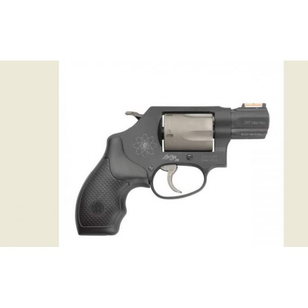 Smith Wesson 360pd modeli