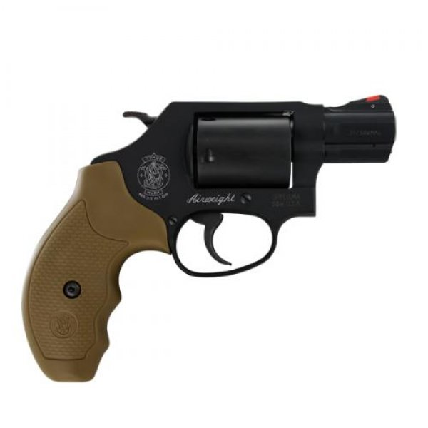 Smith Wesson MODEL 360