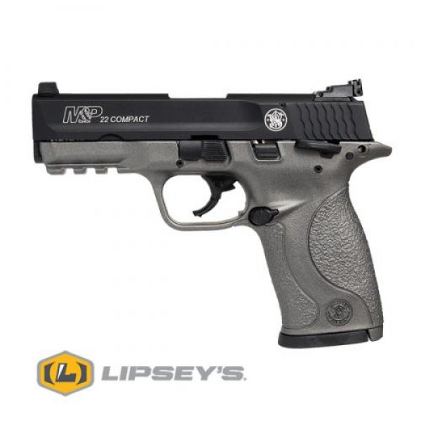 Smith Wesson M&P®22 COMPACT Modeli