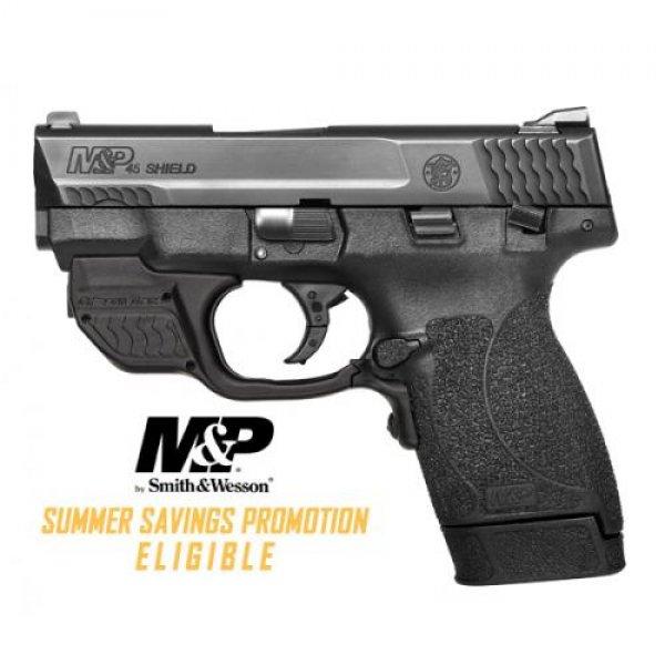 Smith Wesson M&P®45 Modeli