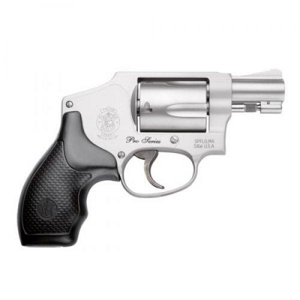 Smith Wesson Model 642 Modeli