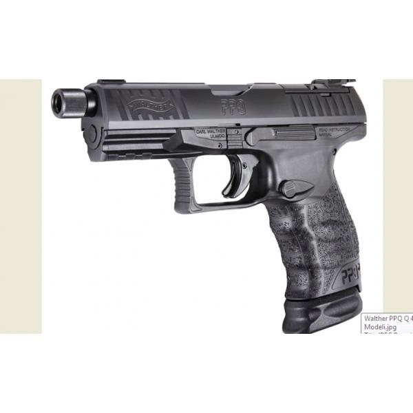 Şirket Cirodan Silah Taşıma Ruhsatı
