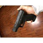 Walther P99 QA